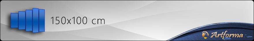 150x100 cm (5 cz. v. 2)
